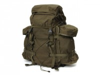 Snugpak Rocket pac Olive Photo