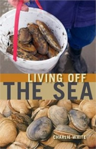 Living off the Sea Photo