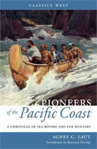 Pioneers of the Pacific Coast Photo