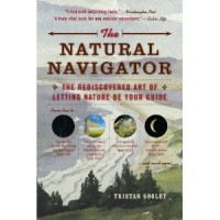 The Natural Navigator Photo